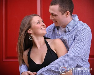 NH engagement photography is a big part of choosing your wedding photographer