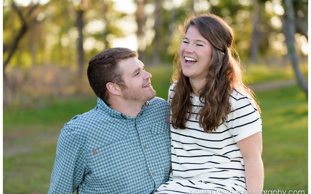 Your Engagement Session :: New Hampshire Wedding Photographers