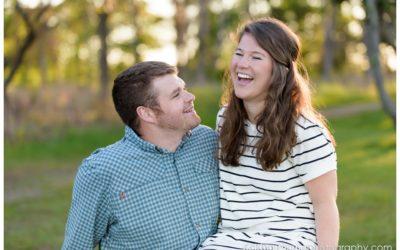 Your Engagement Session :: New Hampshire Wedding Photographers