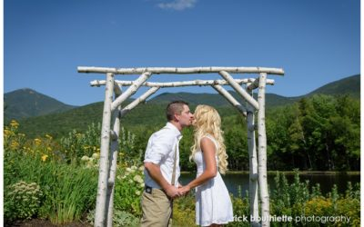 Considering a Small Wedding? Check Out These 4 Ideas!