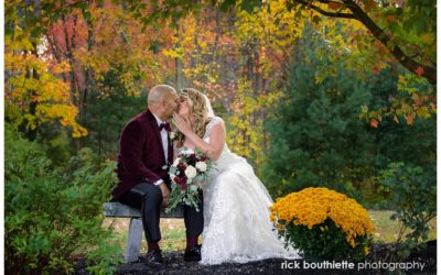 Can a Downsized Wedding Make Your Day More Special?